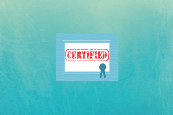 Are Programming Certifications Worth It?