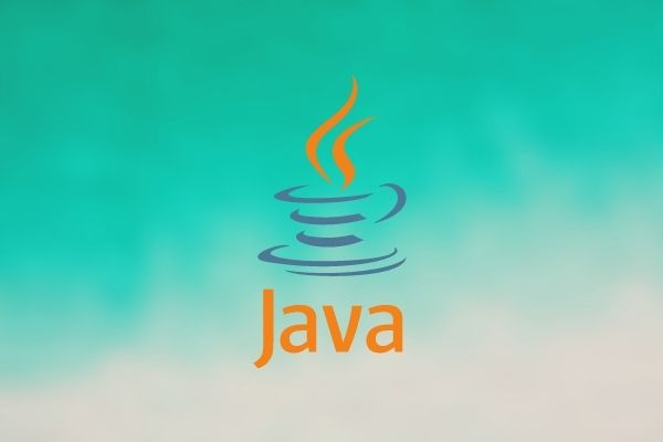 What To Do After Learning Java